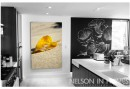 Nelson in Homes 21