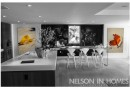 Nelson in Homes 23