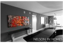 Nelson in Homes 28