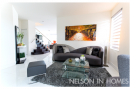 Nelson in Home 55