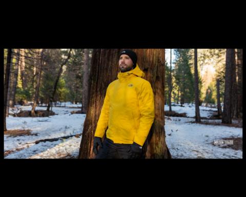 Cover Yosemite 3