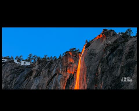 Cover Yosemite 2