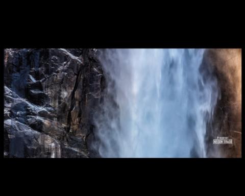 Cover Yosemite 4
